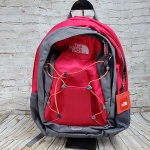 Women's Jester backpack The North Face